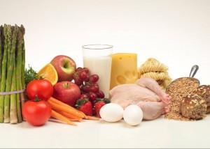 healthy-foods-jpg-1